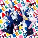 【アルバム】アルスマグナ/ARS THE BEST 初回限定盤Aの画像