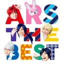 【アルバム】アルスマグナ/ARS THE BEST 通常盤の画像