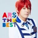 【アルバム】アルスマグナ/ARS THE BEST 神生アキラ Ver.の画像