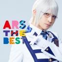 【アルバム】アルスマグナ/ARS THE BEST 泉奏 Ver.の画像