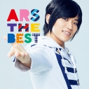 【アルバム】アルスマグナ/ARS THE BEST 朴ウィト Ver.の画像