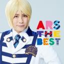 【アルバム】アルスマグナ/ARS THE BEST 榊原タツキ Ver.の画像