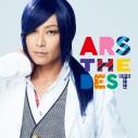 【アルバム】アルスマグナ/ARS THE BEST 九瓏ケント Ver.の画像