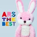 【アルバム】アルスマグナ/ARS THE BEST コンスタンティン Ver.の画像