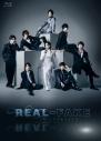 【Blu-ray】ドラマ REAL⇔FAKE 初回限定版の画像