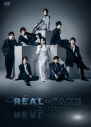 【DVD】ドラマ REAL⇔FAKE 初回限定版の画像