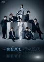 【Blu-ray】ドラマ REAL⇔FAKE 通常版の画像