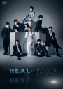 【DVD】ドラマ REAL⇔FAKE 通常版の画像
