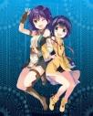 【Blu-ray】TV レガリア The Three Sacred Stars 2の画像
