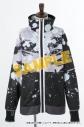【コスプレ-衣装】アイドリッシュセブン 百のブルゾンの画像