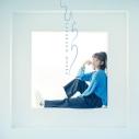 【マキシシングル】大原櫻子/ひらり 初回限定盤Bの画像