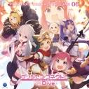 【キャラクターソング】プリンセスコネクト!Re:Dive PRICONNE CHARACTER SONG 06の画像