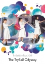 "【DVD】TrySail/TrySail Live Tour 2019""The TrySail Odyssey""の画像"