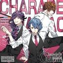 【ドラマCD】ゲーム CharadeManiacs キャラクターソング&ドラマ Vol.2 限定盤の画像
