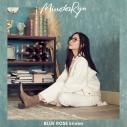 【主題歌】TV 神達に拾われた男 ED「BLUE ROSE knows」/MindaRynの画像
