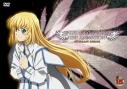 【DVD】OVA テイルズ オブ シンフォニア THE ANIMATION デュオロジーDVD-BOX 完全限定生産の画像