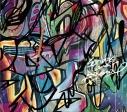 【主題歌】黒子のバスケ ウインターカップ総集編 主題歌「Scribble, and Beyond」/OLDCODEX 初回限定盤の画像