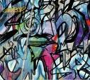 【主題歌】黒子のバスケ ウインターカップ総集編 主題歌「Scribble, and Beyond」/OLDCODEX 通常盤の画像
