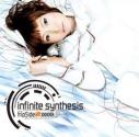 【アルバム】fripSide/infinite synthesis 通常盤の画像