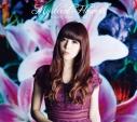 【アルバム】黒崎真音/Mystical Flowers 初回限定盤の画像