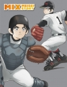 【DVD】TV MIX DVD BOX Vol.2 完全生産限定版の画像