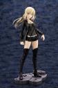 【美少女フィギュア】Fate/Grand Order セイバー/アルトリア・ペンドラゴン[オルタ]私服ver. 1/7 完成品フィギュア【再販】の画像