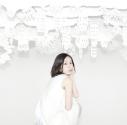 【マキシシングル】寿美菜子/ミリオンリトマス 初回生産限定盤の画像