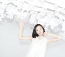 【マキシシングル】寿美菜子/ミリオンリトマス 通常盤の画像
