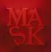 TV BLEACH-ブリーチ- ED「MASK」/Aqua Timez