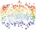 【アルバム】浦島坂田船/RAINBOW 初回限定盤の画像
