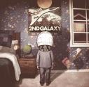 【アルバム】Nulbarich/2ND GALAXYの画像