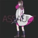 【アルバム】ちいたな/ASSAULTの画像