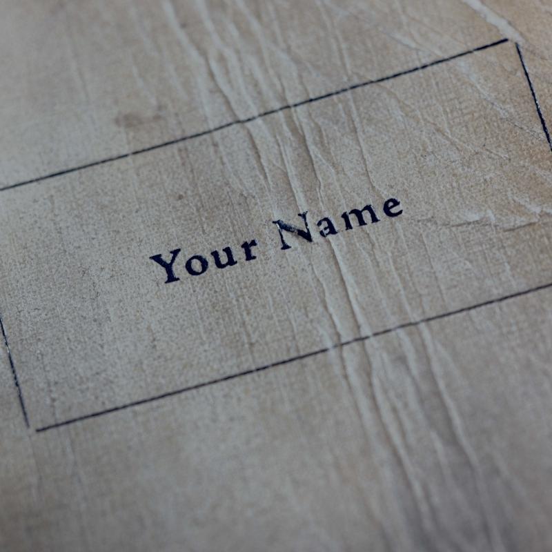 【アルバム】映画 君の名は。 主題歌「前前前世」収録アルバム 君の名は。/RADWIMPS 初回限定盤 アンコールプレス