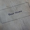 【アルバム】映画 君の名は。 主題歌「前前前世」収録アルバム 君の名は。/RADWIMPS 初回限定盤 アンコールプレスの画像