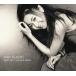 倉木麻衣/Mai Kuraki BEST 151A-LOVE&HOPE- 初回限定盤B