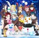 【キャラクターソング】ラブライブ!サンシャイン!! デュオトリオコレクションCD VOL.2 WINTER VACATIONの画像
