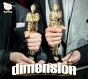 【アルバム】Uncle Bomb/4th ミニアルバム dimension 豪華盤 初回限定生産の画像