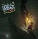【サウンドトラック】TV ムヒョとロージーの魔法律相談事務所 オリジナルサウンドトラックの画像