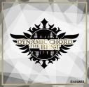 【アルバム】DYNAMIC CHORD ベストアルバム DYNAMIC CHORD THE BESTの画像
