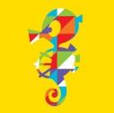 【アルバム】タツノコプロダクション×Lantis トリビュート・アルバムの画像