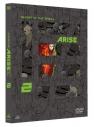 【DVD】OVA 攻殻機動隊 ARISE 2の画像