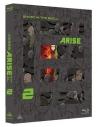 【Blu-ray】OVA 攻殻機動隊 ARISE 2の画像