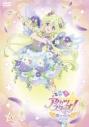 【DVD】TV アイカツスターズ! 星のツバサシリーズ 5の画像