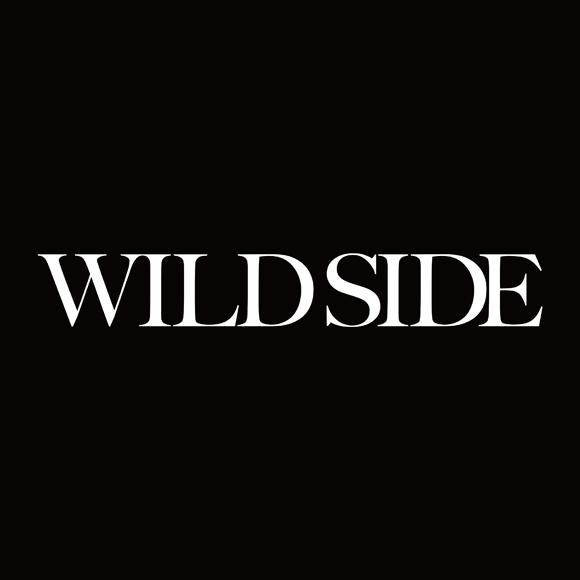 【主題歌】TV BEASTARS OP「Wild Side」/ALI 初回生産限定盤
