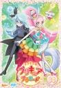 【DVD】TV キラキラ☆プリキュアアラモード vol.14の画像