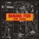 【アルバム】PROJECT C/BANANA FISHの画像