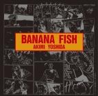 【アルバム】PROJECT C/BANANA FISH