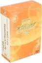 【DVD】ライブ 金色のコルダ Featuringシリーズ BOX 1 限定版の画像