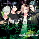 【データ販売】DYNAMIC CHORD feat.apple-polisher <PCダウンロード版>の画像