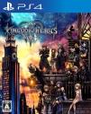 【PS4】キングダム ハーツIIIの画像